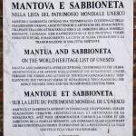 400px-Mantova_-_Lapide_a_Mantova_e_Sabbioneta_UNESCO1