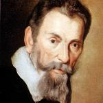 Claudio_Monteverdi_4