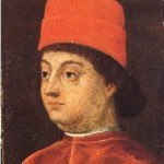 Federico_I_Gonzaga