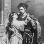Romeo_and_Juliet_CNA_US_Catholic_News_5_21_13