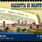 gazzetta_di_mantova