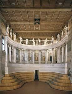 teatro1 sabbioneta