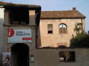Casa_di_Rigoletto