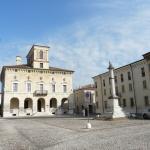 Sabbioneta-piazza_ducale