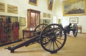 Solferino_Museo_del_Risorgimento
