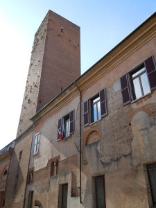 Torre_dei_Gambulini