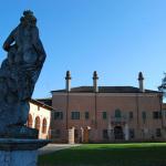 Volta_Mantovana_palazzo_Gonzaga