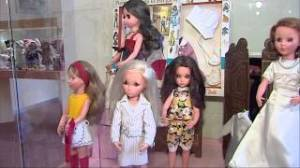 canneto museo del giocattolo