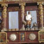 interno-santuario