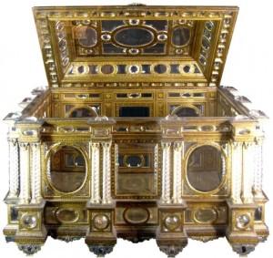 museo diocesano tesori