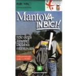 MANTOVA IN BICI