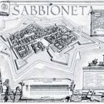 Sabbioneta_map