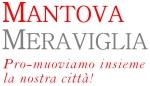 Mantova Meraviglia